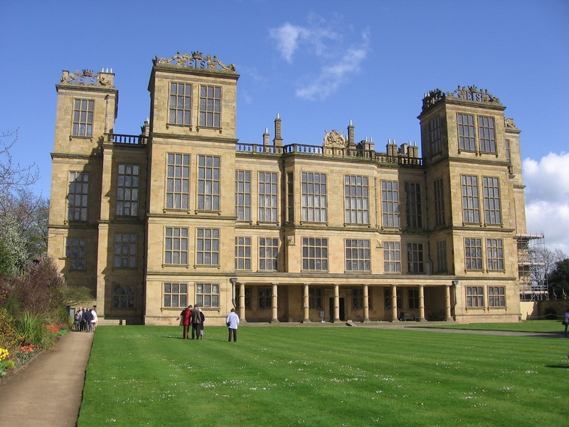 Five most expensive places to purchase property in Derbyshire