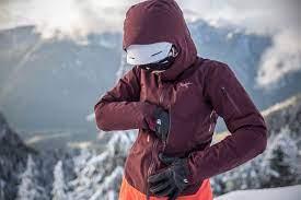 How To Choose A Ski Jacket?