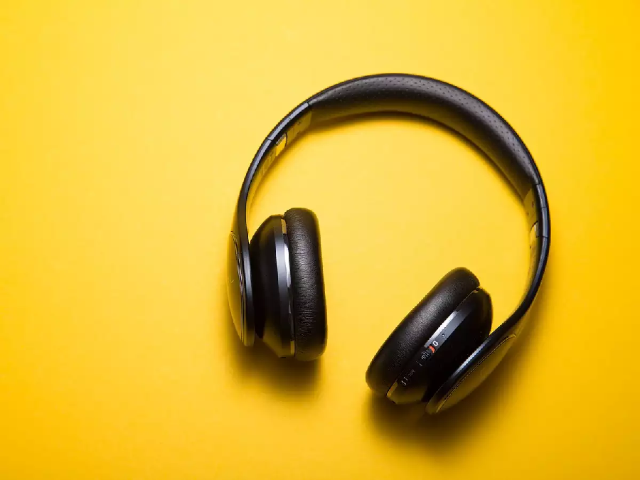Get Familiar with How Bluetooth Headphones Function